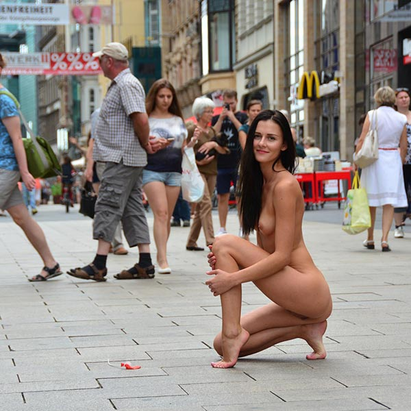 Girls nude in public free movie download apologise, but